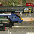 World of Model Railways